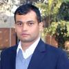 Prem Chandra Aryal